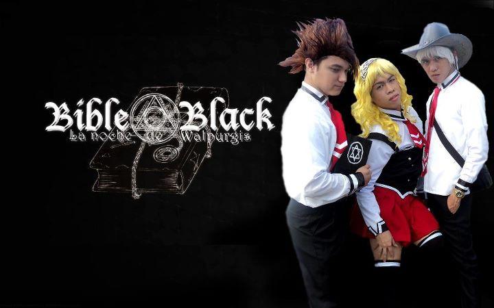 bible_black_wallpaper_by_dale04-d4oe7ez.