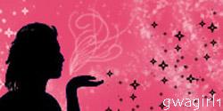 Fairy Siggy by gwagirl1