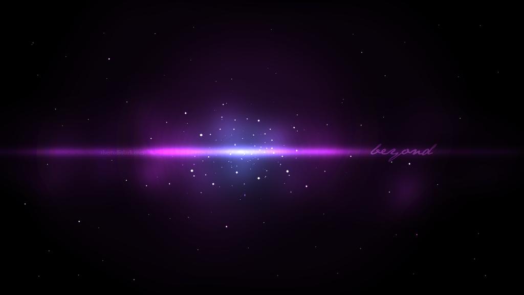 widescreen reaxion background deviantart - photo #11