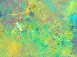 Apophysis-111114-2 by drkzin