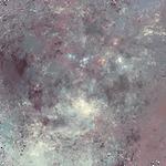 Apophysis-111119-93