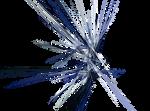 Apophysis-111017-28
