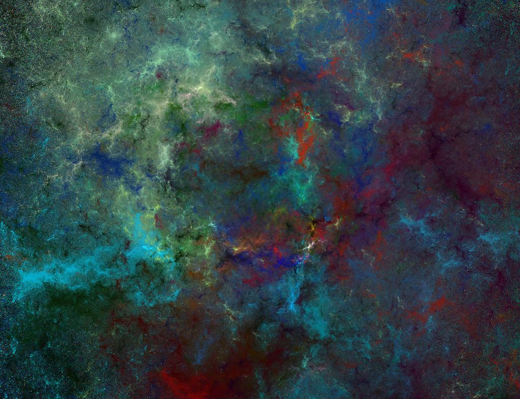 Apophysis7x-120325-7 by drkzin