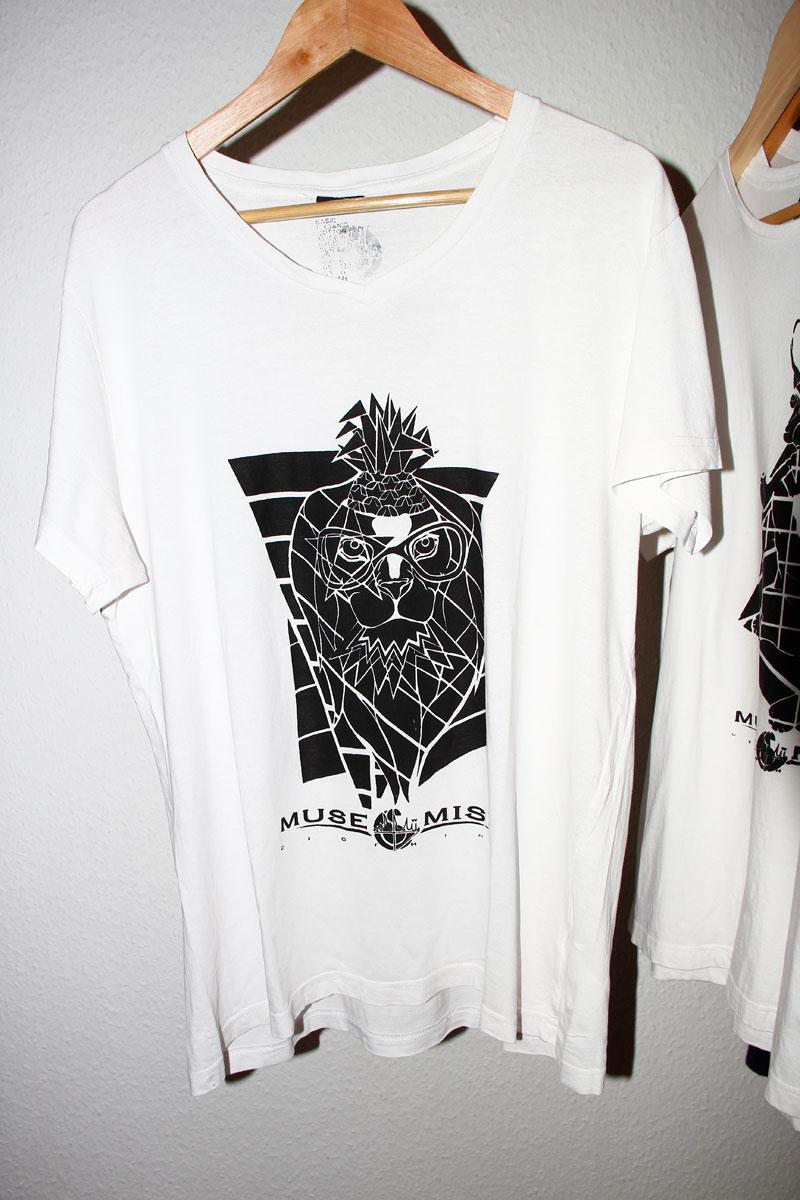 Shirt - Hakuna Matata V1.0
