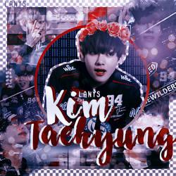 Taehyunggie by lanaseok