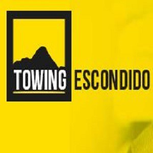 TowingEscondido's Profile Picture
