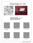 Western Dragon V3 Full Diagrams