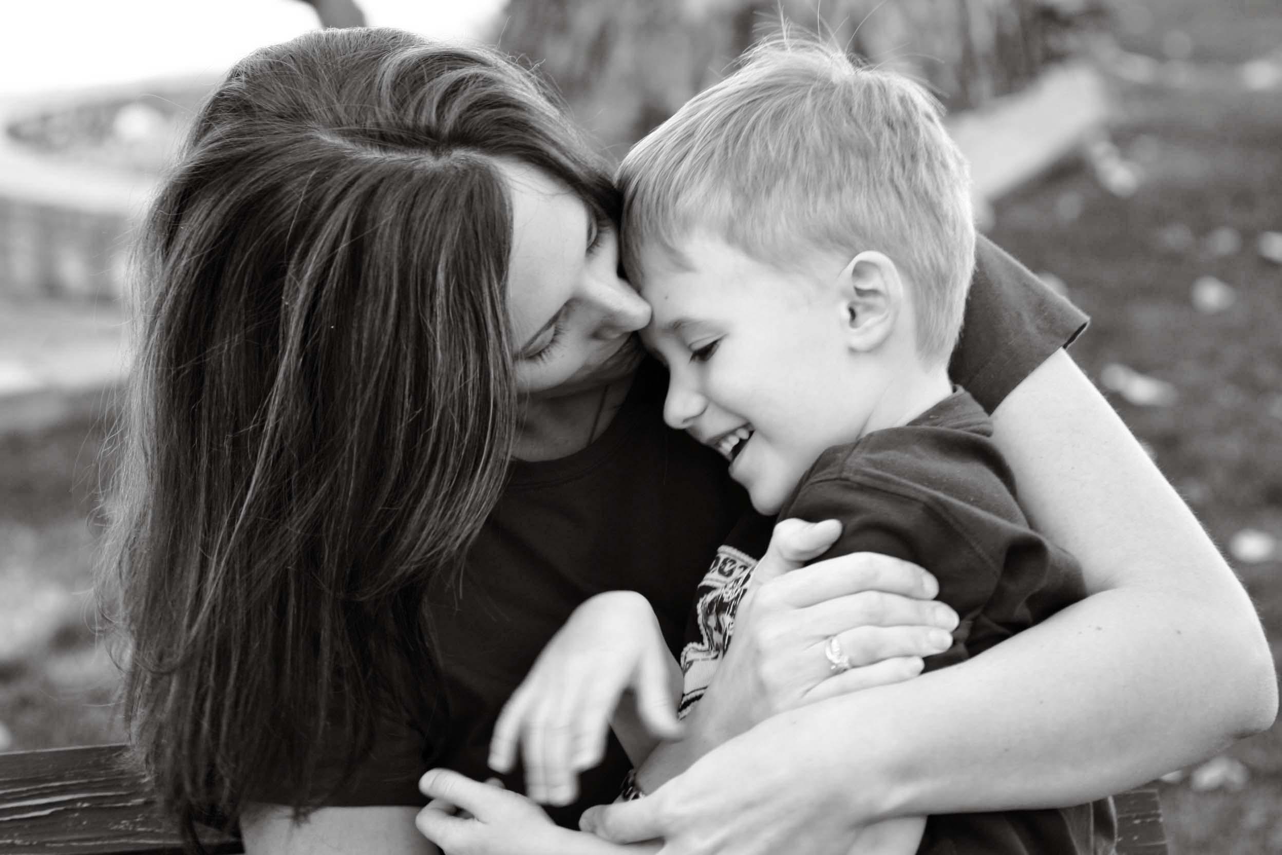 Сын и красивые мамы, Порно видео мамы и сына смотреть онлайн бесплатно 6 фотография