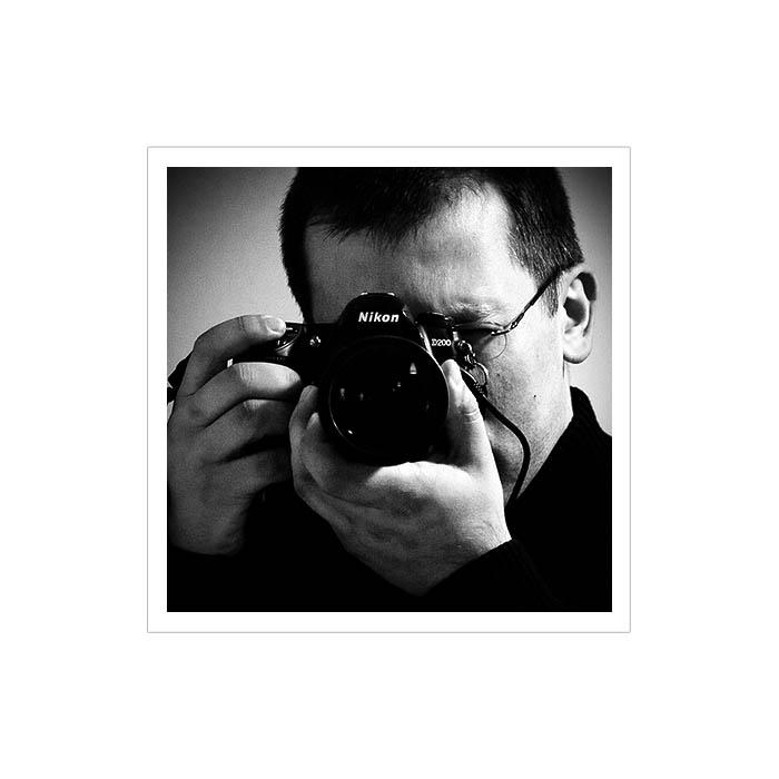 KKokosz's Profile Picture