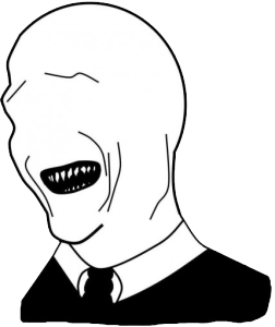 Slendermingplz's Profile Picture