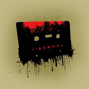 visceral logo 3