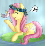 Daily pony #2