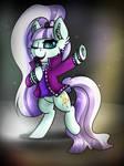 Daily pony #15