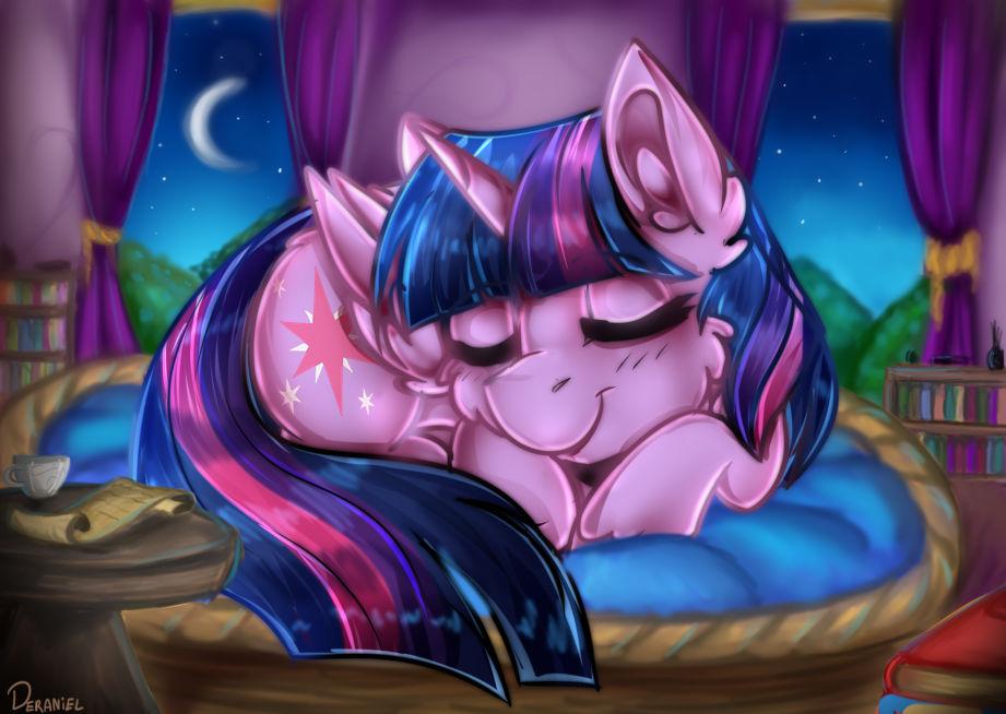 sleeping_cutie_by_deraniel_dd5uba2-fullv