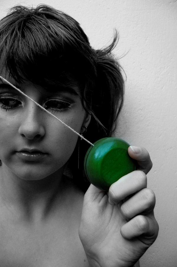 http://fc06.deviantart.net/fs31/i/2008/190/e/c/yoyo_by_just_a_girl66.jpg