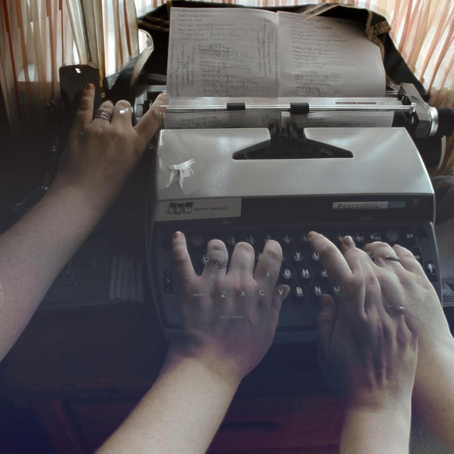 Blanche. by schriftsteller