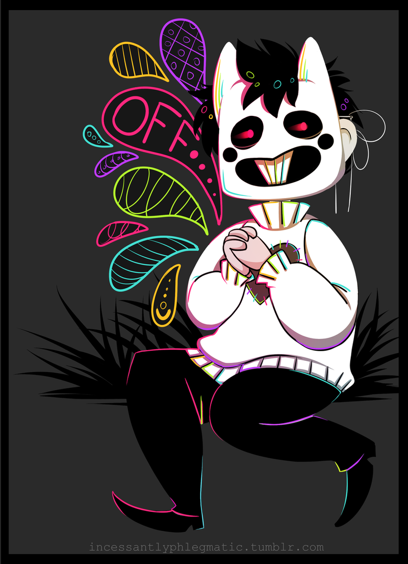 OFF  Zacharie frog mask  Roblox