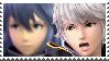 FE-Robcina Stamp by KingKRool14