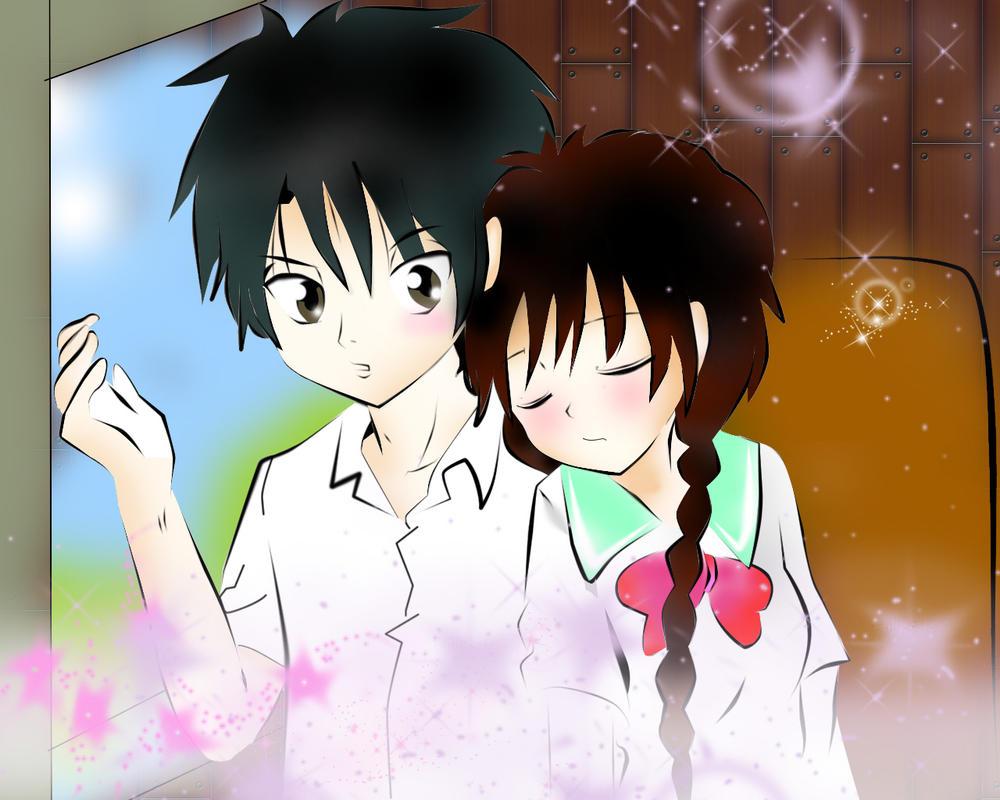 http://pre06.deviantart.net/adcb/th/pre/f/2011/110/f/0/ryoma_x_sakuno_by_xbebiiann-d3ef679.jpg