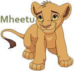 TLK Mheetu