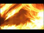 Fire Tongues