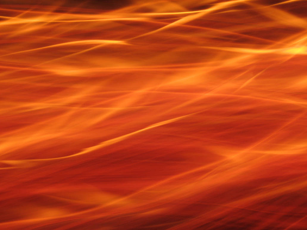 fire texture 02 by Fire-Love-Account
