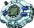 Pixel Digivice by Thunderbirmon