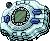 Pixel Digivice by Thunderbirmon