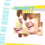 beauty boy