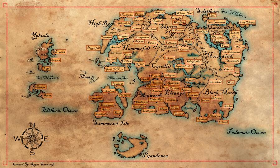 http://fc08.deviantart.net/fs71/i/2012/354/f/4/map_of_western_nirn_by_cakinsey1991-d5oknz6.png