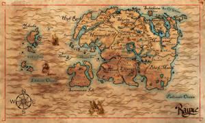 Map of Nirn Final3