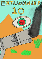 Extraordinary 10 comic cover(1)