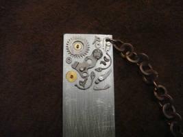 Bookmark 5b by Keriomis