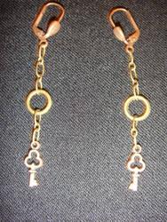 Earrings_11