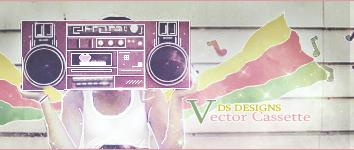 Mis ultimas firmas Vector_cassette_corto_by_dark_ud-d3h1wwu