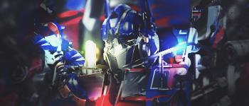 Mis ultimas firmas Multicolour_robot_by_dark_ud-d3hyfth
