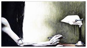Maynard James Keenan-3 libras