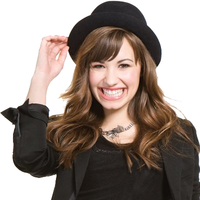 Demi Lovato PNG by MelinaBelieber