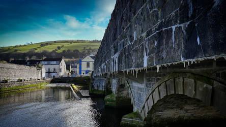 Glenarm - N.Ireland