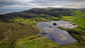 Fair Head - N.Ireland
