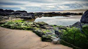 Castlerock - N.Ireland