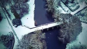 Antrim - N.Ireland -Winter '20