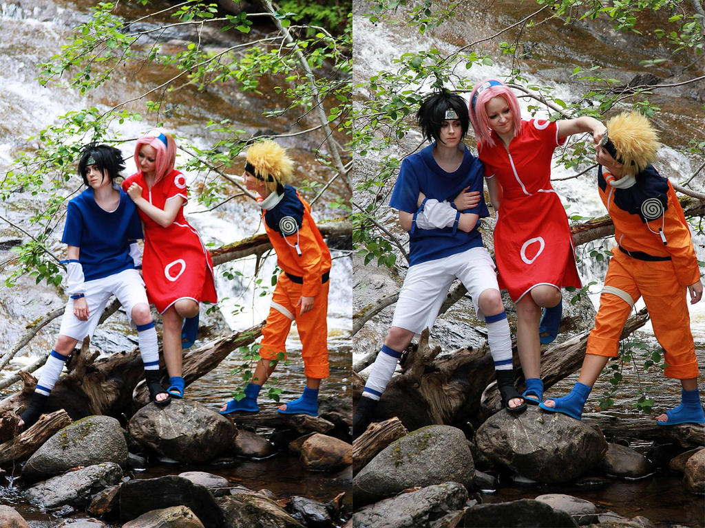 Popular Wallpaper Naruto Group - naruto_group_cosplay_by_mercaspro-d6cgd5p  Pictures_92806.jpg