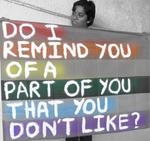 do i remind you...
