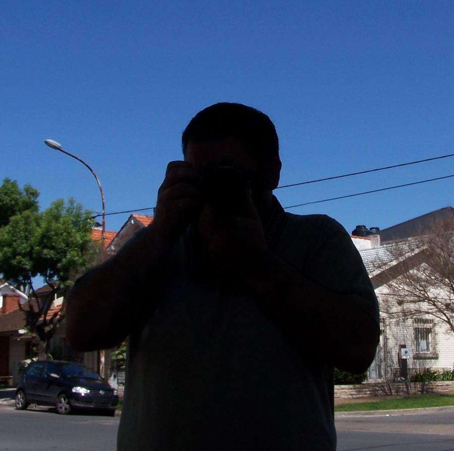 ianbain's Profile Picture