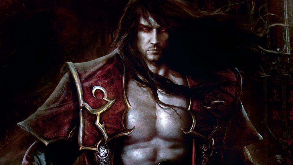 Feynrhir Castlevania_lords_of_shadow_2_by_vgwallpapers-d6cac0o