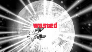 Sonic Adventure 2 - Wasted