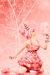 Cotton Candy Couture -3