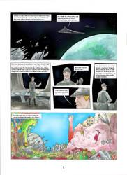 Starwarsdeutschteil2seite1 by Tyrionspage