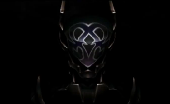 Armored Ventus Nightmare - Kingdom Hearts Wiki, the ...